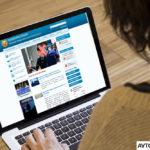 Как проверить права на лишение по базе ГИБДД онлайн
