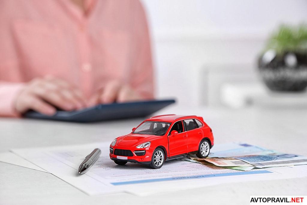 рады Вам транспортный налог за лизинговый автомобиль Thermo-Soft рассчитано