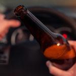 Штраф 30000 за лишение прав в алкогольном опьянении: сроки, оплата частями и наказание за неуплату