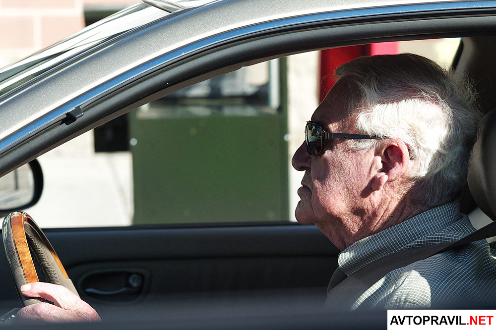 Налоговые льготы ветеранам труда на транспорт