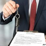 Доверенность на покупку автомобиля — порядок оформления