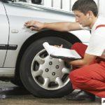 Независимая экспертиза автомобиля после ДТП — стоимость и особенности проведения