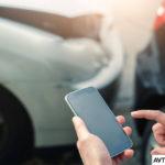 Куда звонить при ДТП — первые действия после аварии