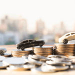 На сколько увеличится страховка после ДТП — таблица повышающих коэффициентов