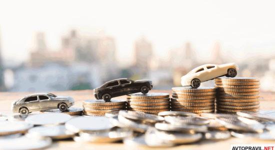На сколько увеличится страховка после ДТП