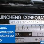 Как узнать комплектацию автомобиля по VIN-коду: определение модели двигателя и страны производителя