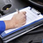 Новые правила техосмотра в 2021 году: нюансы для водителей