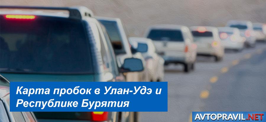 кредит срочно без поручителей rsb24.ru