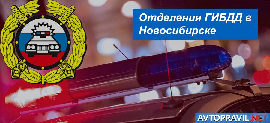 Официальный сайт налоговрй службы ефремов